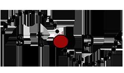 STOPWA Logo