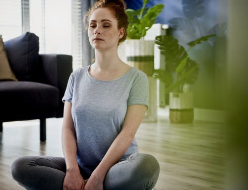 Your Guide to Meditation